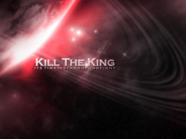 Kill the King v2.07 (includes bugfixes)