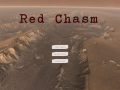 Red Chasm: MacOS