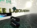 Escape From The Laboratories V1.03A