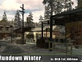 Rundown Winter ( CoD4 )