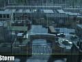 Storm ( CoD4 )