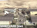 ColdAir Nuke Town (1.0) ( CoD4 )