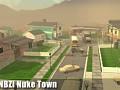 NBZI Nuketown (v°1.0) ( CoD4 )