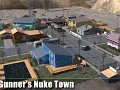 Nuke Town by Gunner ( CoD4 )