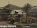 Hangar Return (Final) ( CoD4 )