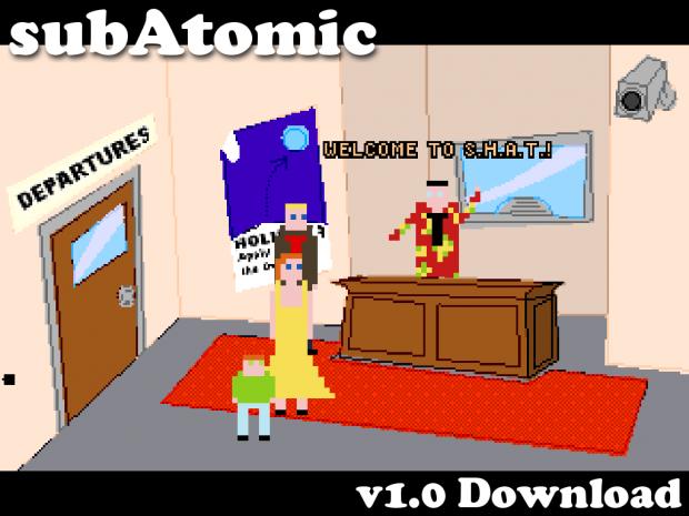 v1.0 Full Download