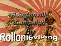 BOUGAINVILLE 1943 (U.S.Marine Corps)
