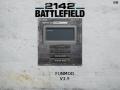 BF 2142 FunMod V3.9