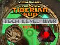 C&C Tiberian Sun: Tech Level War Beta 0.31 26-06