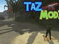 Tazmodz - Rifle Binocular Feature(Steam)