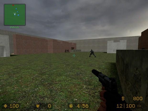 dm_Bunkers