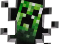 Dynamic Creeper Spray