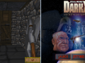 DaggerXL Version 0.199