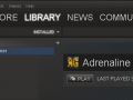 AG Steam icon fix