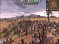 Falcom Total War 3 v.1.4