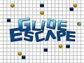 Glide Escape Prototype Mac OS X