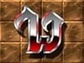 ReWolfenstein 1.65 (ReUpload)