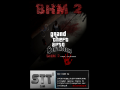 BHM 2 (Beta 1.0) Release