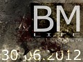 BM Mod 'Lite' 30.06.2012
