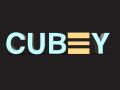 Cubey Demo - MacOS