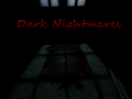 Dark Nightmares - Demo