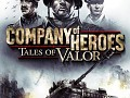 Company of Heroes Tales of Valor 2.602 +5 Trainer