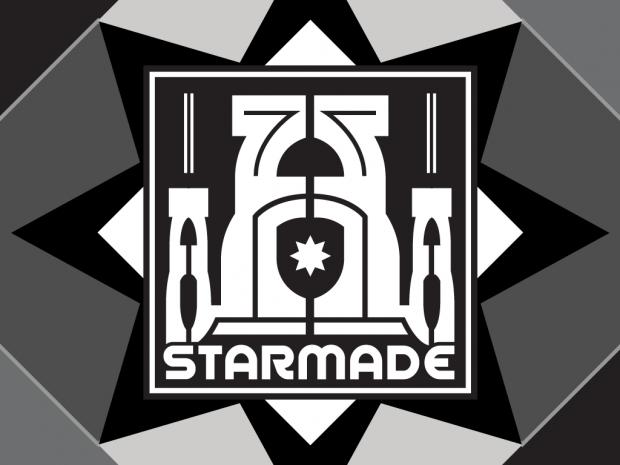 StarMade Alpha Launcher v7 (Linux / Mac)