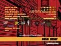 Liberty City - Twenty Ten: New Radio Files