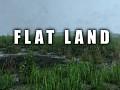 Flat Land v1.0
