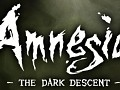 Amnesia CS - Revenge