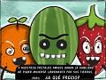 Frutilandia Exe