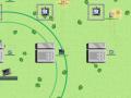 Defense of the Tanks v0.27 - Game Demo (Pre-Alpha)