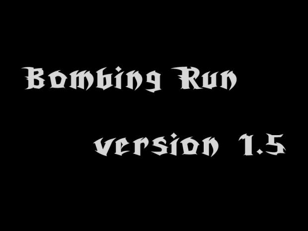 aBombingRun15