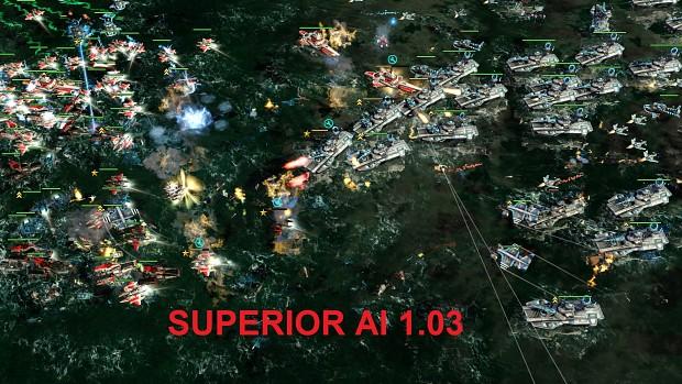 Jonny's Superior AI 1.03