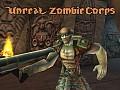 MarineSkins ZombieCorps V11