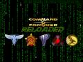 C&C: Reloaded v1.0 (Full installation)