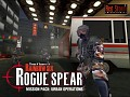 Rogue Spear Urban Operations 2.52 UK patch
