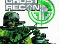 Ghost Recon 1.4