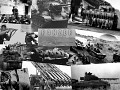 Panzer_Sov