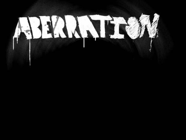 Aberration Part 1