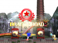 Sonic Unleashed Project - Dragon Road Demo