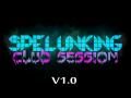 Spelunking Club Session v 1.0