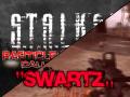 PPx³ - Swartz Mod Compatability Patch