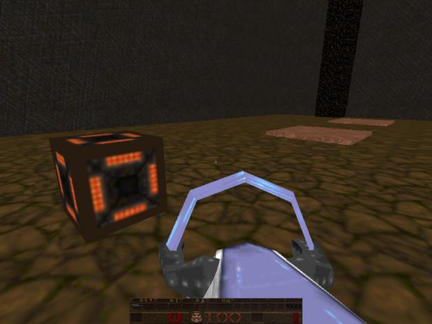 Portal Gun (v2.3)