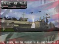 An Act of War v1.5 alpha for Generals Zero Hour