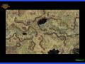 (TS) Casey's Canyon (4-6)
