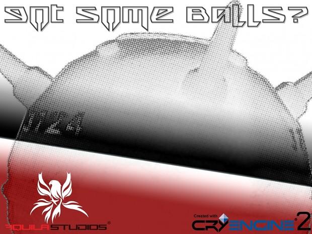 GSB Demo (1.0a) 2012