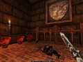 Hexen 2 Texture Pack for UQE
