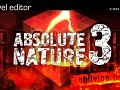Absolute Nature 3 SDK Level Pack