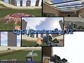 Gm3_Construction V2